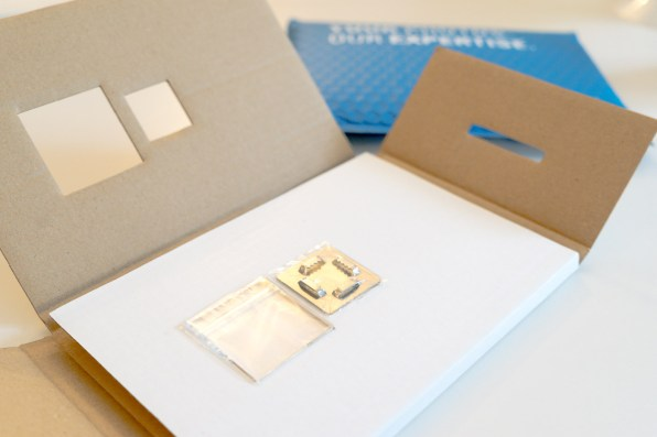 Test Phototrend Mini Zeinberg 8