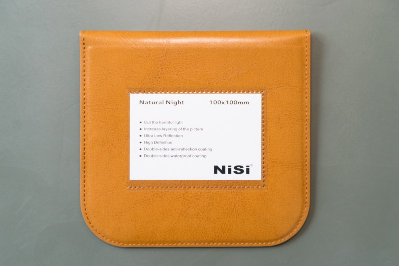 Phototrend Test Filtre Nisi Natural Night Product 1