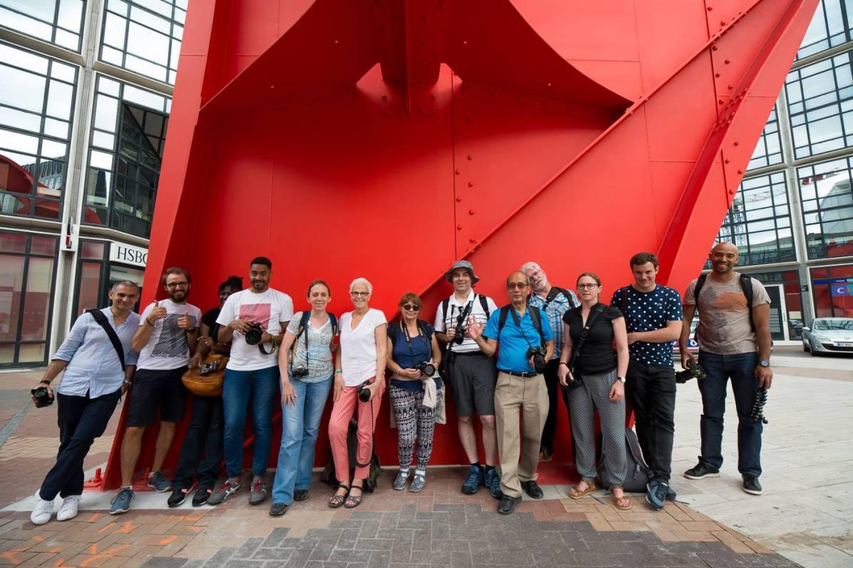 RencontreClub Phototrend 9 Damien ROUE 4
