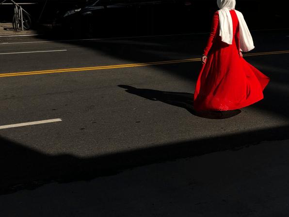 © Jack Davison