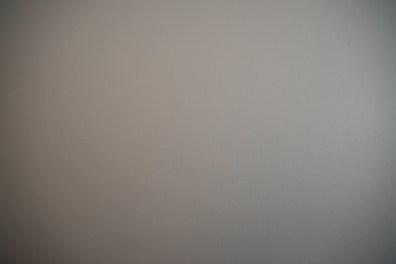 NIKON D800 - Irix 15.0 mm f/2.4 Blackstone - ¹⁄₅₀ s à ƒ / 5,6 - ISO 800