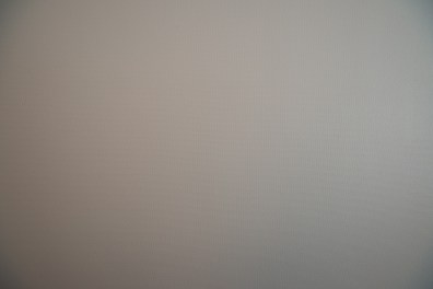 NIKON D800 - Irix 15.0 mm f/2.4 Blackstone - ¹⁄₃₀ s à ƒ / 10 - ISO 1600