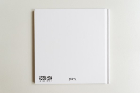 Phototrend Test Livre Photo CEWE Pure 14