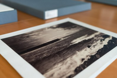 Phototrend Interview Paul Louis Roubert SFP 7
