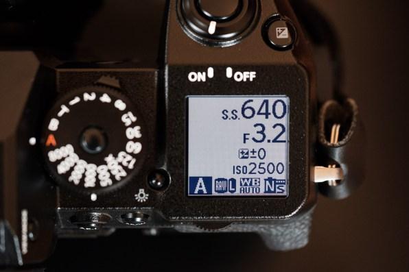 Phototrend Fuji XH1 DSCF1812