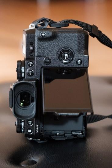 Phototrend Fuji XH1 DSCF1827