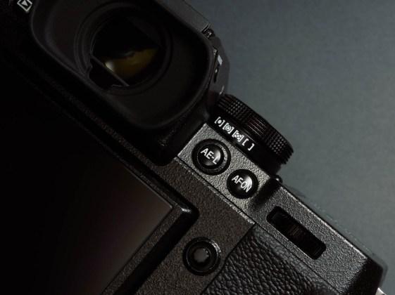 Phototrend Fuji XH1 Image P24 AF ON 01