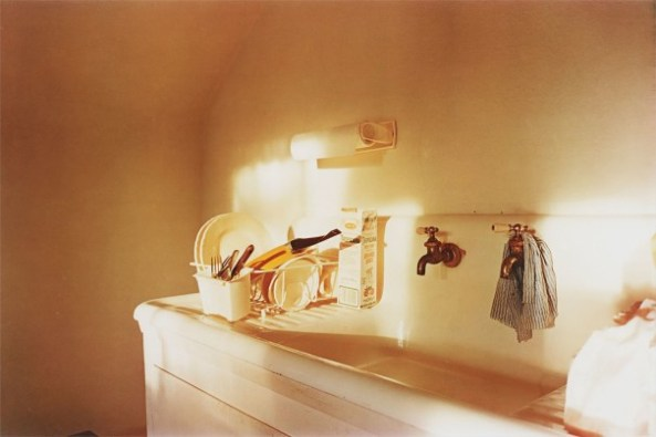 ©William Eggleston