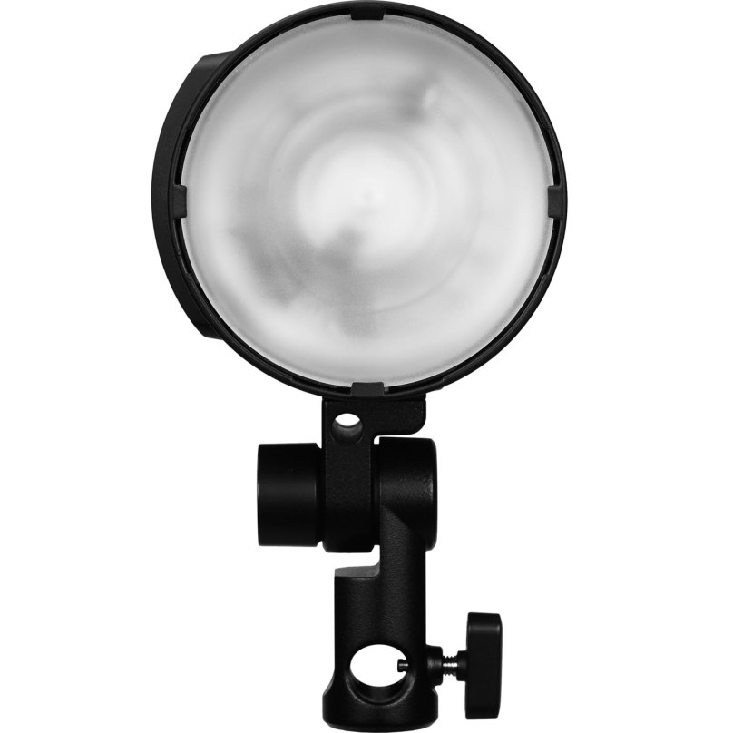 901163 B Profoto B10 250 AirTTL Front ProductImage
