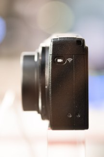 Phototrend Ricoh GRIII 3