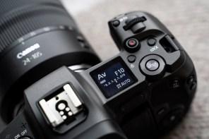 Sony A7 III - Tamron 28-75 mm f/2.8 Di III RXD - 75 mm - ¹⁄₈₀ s - ƒ / 5,0 - ISO 500