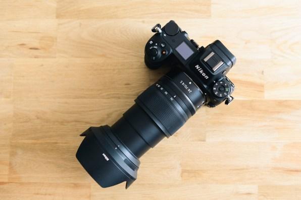 Phototrend Test Nikon Z7 10 2