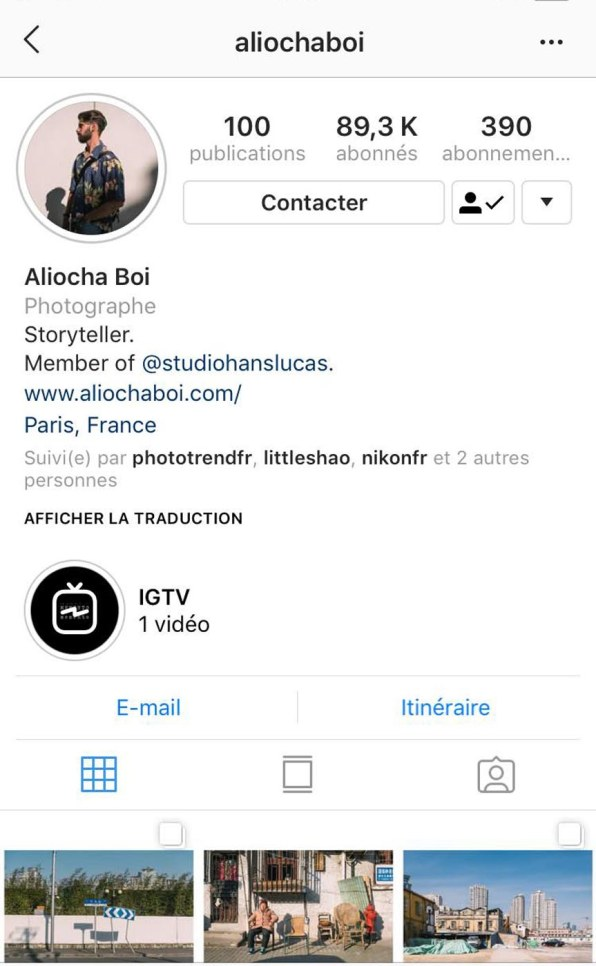@aliochaboi