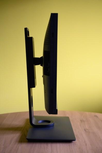 Test Phototrend BenQ SW271 19