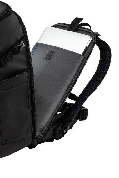 Axis 20L Backpack PT06 Laptop