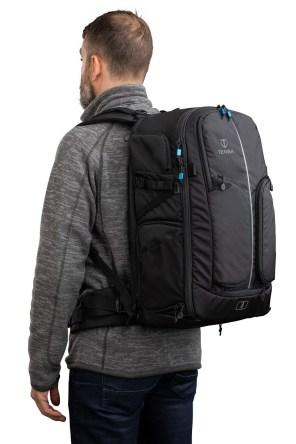 Shootout 32L Backpack
