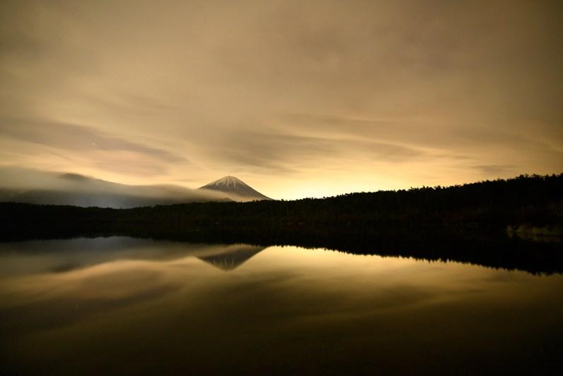 © Toshiya Ogawa Nikon D850 – Tokina 16-28 mm f/2,8 FF– 16 mm – 30s – ƒ / 2,8 – ISO 3200