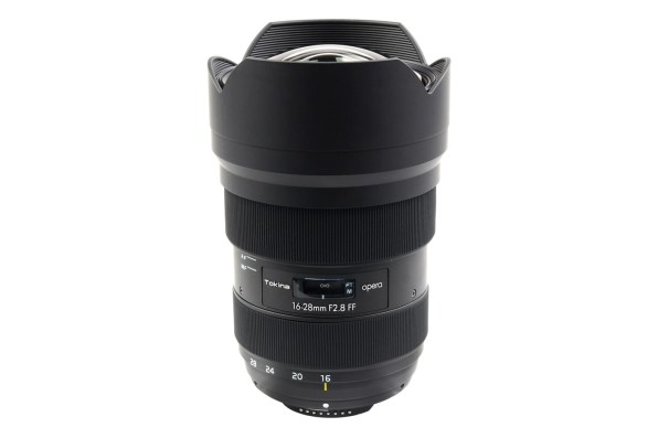Opera 16 28 DSC 0529 Nikon