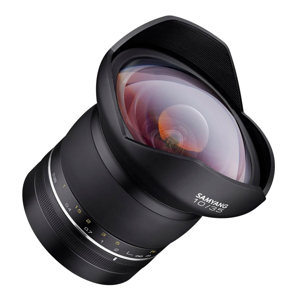 XP 10MM F3.5 (6) BD