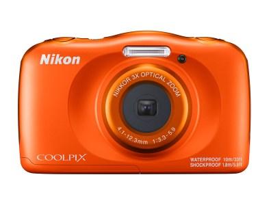 Nikon W150 7