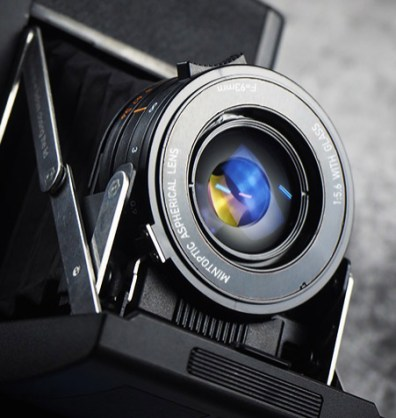 Instantkon Rf70 Product Shot B5.5