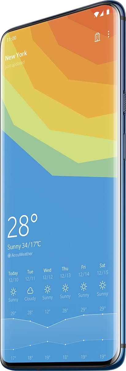 Os Phone 4