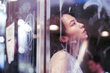 ©Derrick Ong