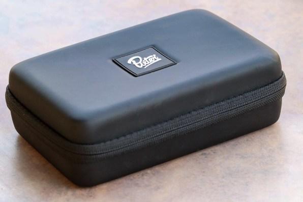 Pixter Pack Pro Mallette1