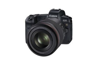 Canon EOS Ra Astrophoto 04