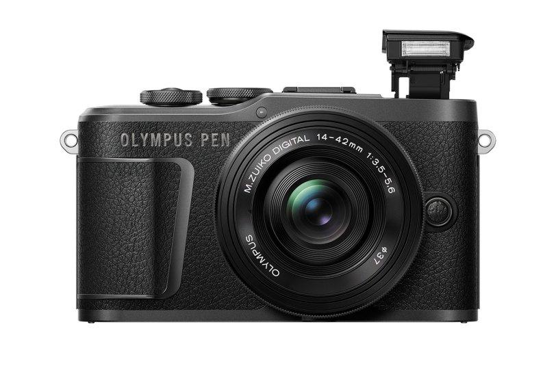 Olympus PEN E PL10 1 (9)