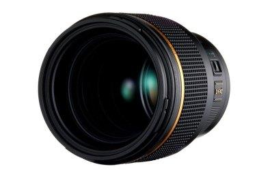 HD PENTAX D FA85mmF1.4 SDM AW 1
