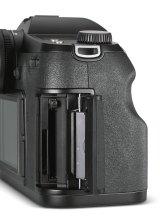 Leica Moyen Format S 3 7