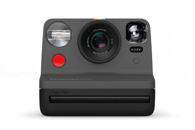 PolaroidNow BLACK 2