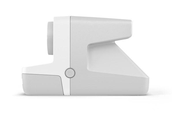 PolaroidNow WHITE 2