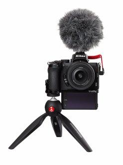 Nikon Kit Video Z50 1 (4)