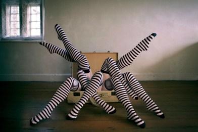 © The Guy Bourdin Estate