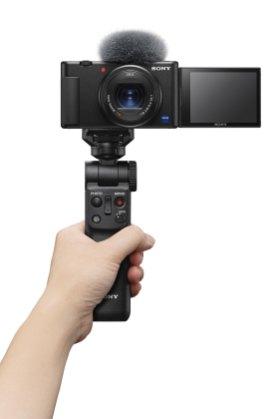 Sony ZV 1 (10)