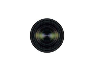 A071 Lens 20200313