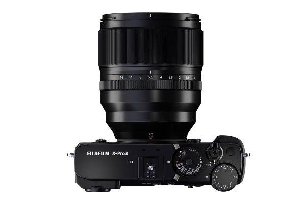 XF50mmF1 0 Pro3Top 01