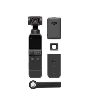 DJI Osmo Pocket 2 5