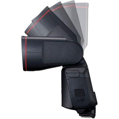 Canon Speedlite EL 1 11