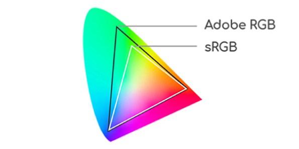 ConceptD 5 Pro KSP 1 1