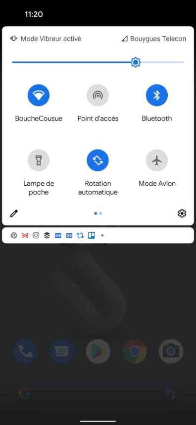 Google Pixel 5 Screenshots 01