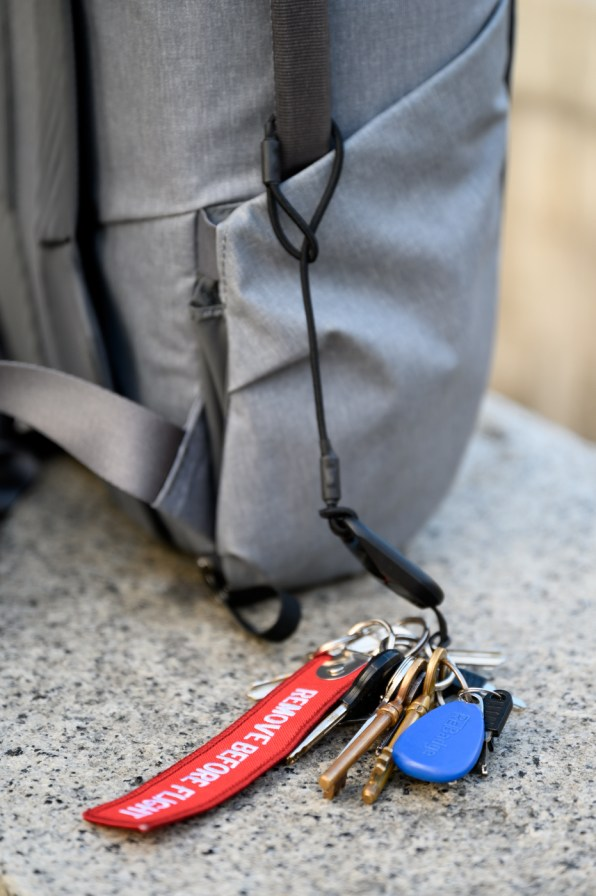 Phototrend Test Peak Design Everyday Backpack Zip 1056