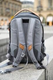 Phototrend Test Peak Design Everyday Backpack Zip 1062
