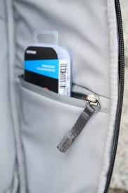 Phototrend Test Peak Design Everyday Backpack Zip 1085