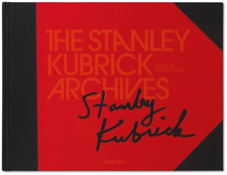 Fp 25 Kubrick Archives 1404081247 Id 163841