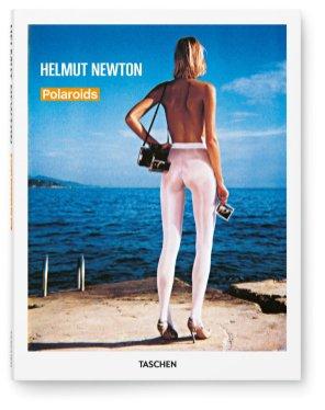 Preview Fo Newton Polaroids 1304091507 Id 479197