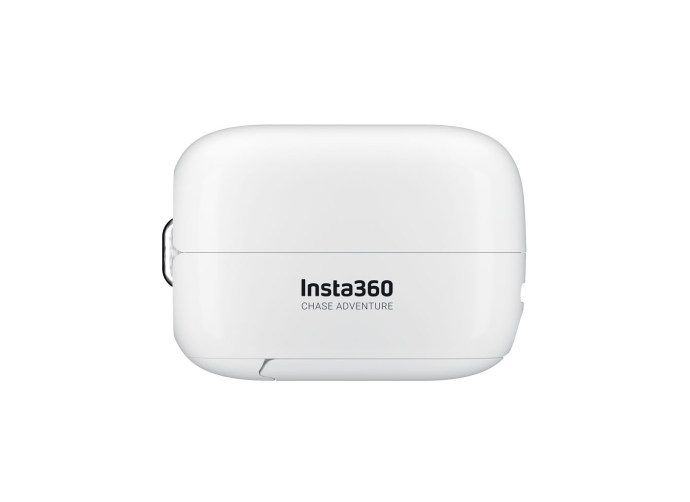 Insta360 Charge Case