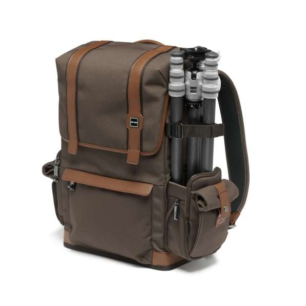 Medium Camera Backpack Gitzo Legende GCB LG BP 4